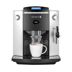 Teesa TSA4001 Aroma 700 volautomatische espressomachine