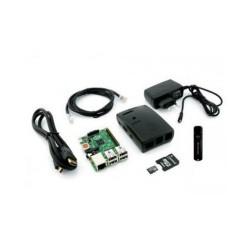 Raspberry Pi Model 2b Quadcore Wifi