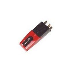Soundmaster NADEL01 Naald voor uw Soundmaster platenspeler