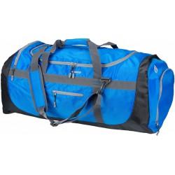 reistas Sphere 119 liter blauw