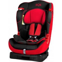 BabyAuto autostoeltje Winy groep 0-2 rood/zwart