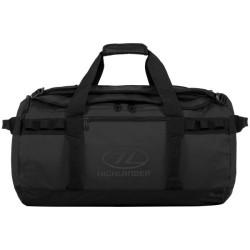 kitbag Storm 45 liter 57 x 33 cm polyester zwart