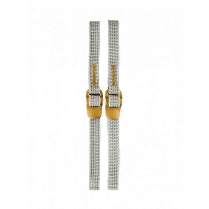 Accessory 20 mm Spanband Lengte 1 m 200 kg