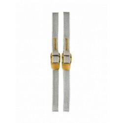 Accessory 10 mm haakspanband Lengte 1 m 125 kg