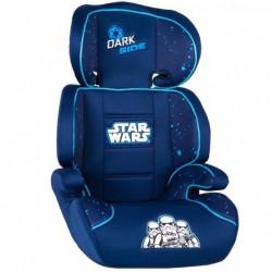 Disney autostoeltje Star Wars groep 2-3 donkerblauw