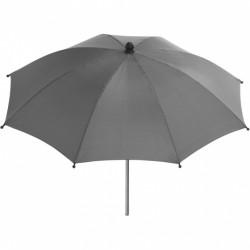 Interbaby parasol Lisa kinderwagen 50 cm polyester grijs