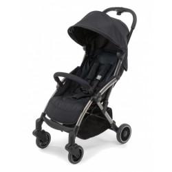 Chicco buggy Cheerio 97 cm polyester/aluminium zwart