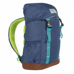 backpack Stamford 10 L junior polyester donkerblauw