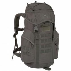 backpack Forces 33 liter polyester grijs