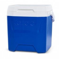 koelbox Laguna 12 passief 11 liter blauw